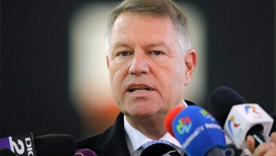 Photo of Președintele României, apel la vaccinare: Vorbim de o catastrofă. Spitalele sunt arhipline, medicii lucrează non-stop, nu mai sunt locuri la ATI