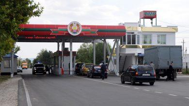 Photo of În perioada sărbătorilor pascale, moldovenii de pe ambele maluri ale Nistrului vor putea circula liber
