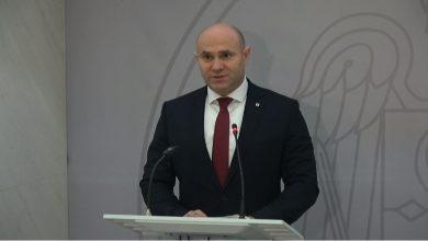 Photo of Va fi convocat Parlamentul pentru a-i acorda vot de neîncredere ministrului Voicu? Mai e nevoie de o singură semnătură