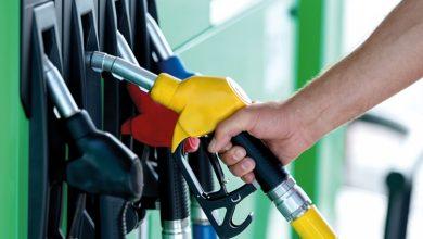 Photo of Plafonarea prețurilor la petrol, votată în Parlament. Prevederea ar stabili reguli clare de activitate pe piață