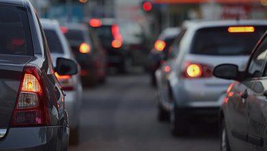 Photo of grafic | Topul celor mai aglomerate orașe din Republica Moldova: Cum s-a mărit numărul de mașini în ultimii 50 de ani
