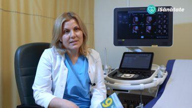 Photo of video | iSănătate #8: Cum monitorizăm corect sarcina, câte și ce investigații trebuie să efectuăm?
