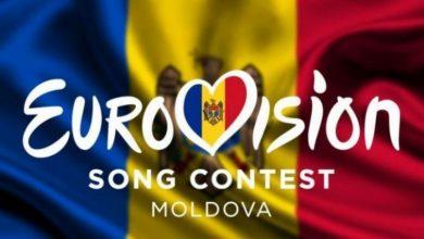 Photo of live | A început finala națională Eurovision! Urmărește concursul și află primul cine ne va reprezenta țara la Rotterdam