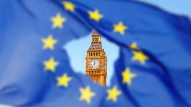 Photo of Ministerul de Externe vine cu o precizare în legătură cu ieșirea Marii Britanii din componența UE