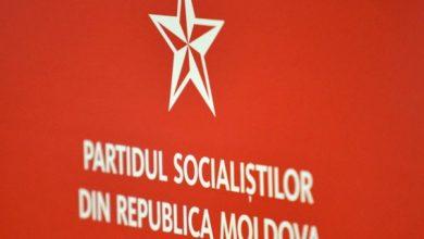 Photo of ultima oră, doc | Un deputat PSRM se alătură partidului Pro Moldova