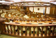 Photo of Încep ședințele plenare? Biroul Permanent al Parlamentului se întrunește miercuri în ședință