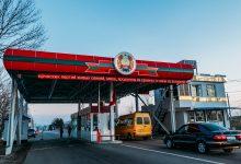 Photo of A fost urcat cu forța într-un automobil și transportat într-o direcție necunoscută. Încă un cetățean moldovean, răpit de autoritățile separatiste