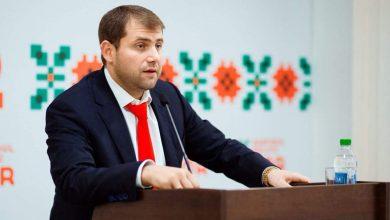 """Photo of video   Ilan Șor afirmă că BNM ar îndeplini o comandă politică: """"Tovarăși, voi nu sunteți stat în stat"""""""