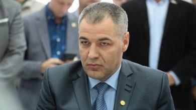 Photo of CEC a decis! A fost sau nu Octavian Țîcu acceptat în cursa prezidențială?