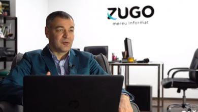 """Photo of Țîcu contestă instituirea stării de urgență la Curtea Constituțională. """"S-a creat precedent extrem de periculos"""""""