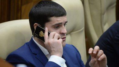 Photo of Fostul deputat Constantin Țuțu, pus sub învinuire de către Procuratura Anticorupție. Pentru ce este acuzat