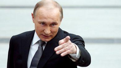 Photo of Putin a ordonat ca vaccinarea în masă împotriva COVID-19 să înceapă săptămâna viitoare în Rusia