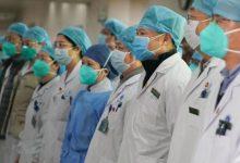 Photo of China refuză să ofere echipei OMS datele neprelucrate despre primele cazuri de COVID-19