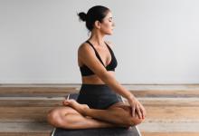 Photo of foto   Ai grijă de corpul tău! În 2020, adu-ți mintea în echilibru prin sport și spa