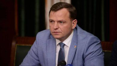 """Photo of """"Să nu mai trăim 14 zile cu un președinte expirat"""". Platforma DA: Sandu să fie învestită în funcție imediat după validarea mandatului"""