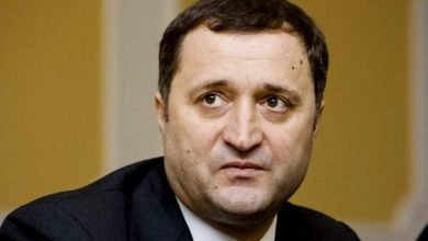 Photo of PLDM nu va participa la scrutinul parlamentar anticipat. Vlad Filat a anunțat pe cine susține formațiunea