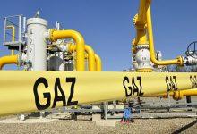 Photo of Companiile DXT Commodities și PGNiG vor furniza Republicii Moldova 1,5 milioane de metri cubi de gaze naturale