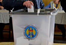 Photo of Au votat… zece oameni. Secțiile de votare din Republica Moldova cu cea mai mică prezență la vot