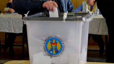 Photo of Alegătorii care nu se vor afla în localitatea de reşedinţă în ziua alegerilor pot solicita certificat pentru drept de vot