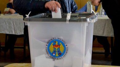 Photo of video | La alegerile prezidențiale va fi realizat, în premieră, un exit-poll la telefon. Cum va funcționa și ce date va oferi