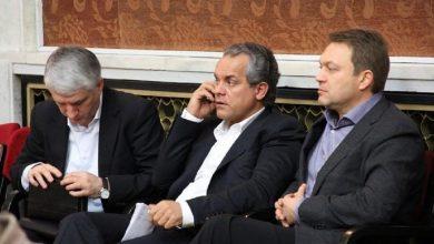 """Photo of Reniță: Plahotniuc și Iaralov au depus autodenunțuri în cazul """"kuliok"""". Informația, confirmată de Cebotari"""