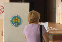 Photo of Restricții pentru 1 noiembrie. CEC interzice transportarea a mai mult de opt persoane în ziua scrutinului