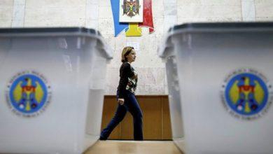 Photo of video | Același scrutin, rezultate diferite. Promo-LEX a prezentat rezultatele preliminare ale numărării voturilor la prezidențiale