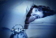 Photo of Te chinuie insomnia? Iată metoda care te-ar putea ajuta să adormi într-un minut