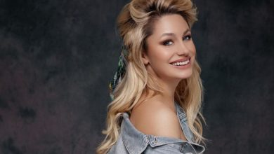 Photo of ultima oră | Natalia Gordienco ne va reprezenta țara la Eurovision Song Contest 2020