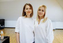 Photo of Senior HR Business Partner și Managing Director al companiei Ellation, Ileana Ivanova, a fost aleasă co-președinta comitetului de resurse umane al Camerei Americane de Comerț din Moldova