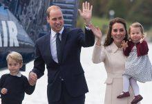 """Photo of """"Secolul de viață al bunicului meu a fost definit de datorie"""". Omagiul ducelui de Cambridge pentru prințul Philip"""