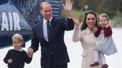 Photo of Prințul William vrea să lucreze pilot în cadrul ambulanței aeriene pentru a ajuta bolnavii de coronavirus