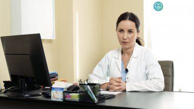Photo of video | iSănătate #9: Cum putem depista cancerul la glanda tiroidă sau ce este puncția aspirativă
