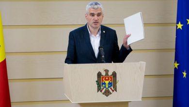 Photo of doc   Slusari cere audierea de urgență a ANRE și Consiliului Concurenței: Cetățenii trebuie să iasă la proteste