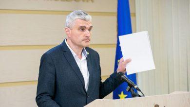Photo of video | Slusari cere Guvernului să prelungească interdicția la exportul de grâu din rezerva de stat