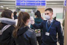 Photo of Peste 3000 de moldoveni au revenit în țară, în ultimele 24 de ore. Ce încălcări au fost depistate la frontieră?
