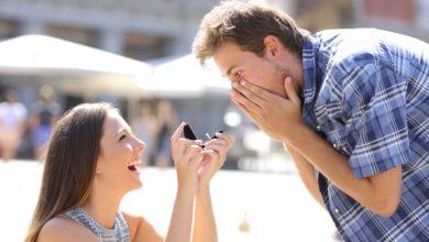 Photo of Astăzi este ziua în care fetele pot să își ceară iubiții în căsătorie! Ce spun superstițiile despre 29 februarie și anul bisect?