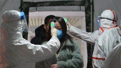 Photo of A fost lansat un test rapid pentru detectarea coronavirsului. În cât timp acesta oferă rezultatul?