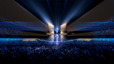 Photo of video | Una dintre ele ne va reprezenta țara la Rotterdam. Cele 20 de melodii care vor răsuna în finala etapei naționale Eurovision