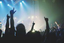 Photo of Concert-experiment la Liverpool. Se vor aduna circa 5000 de spectatori, fără măști și distanțare fizică