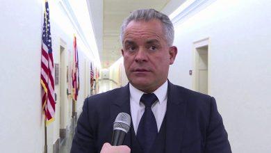 Photo of Ambasadorul american la Chișinău: Plahotniuc nu se mai poate întoarce în SUA