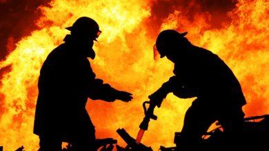 Photo of 120 de moldoveni, printre care și cinci copii, și-au pierdut viața în incendiile de anul trecut