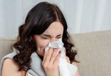 Photo of Care sunt diferențele dintre gripă, răceală și coronavirus? Simptomele specifice ale fiecărei afecțiuni