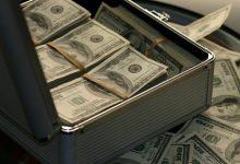 Photo of Moldovenii au trimis mai mulți bani acasă? Circa 424 de milioane de dolari au fost transferați în această vară