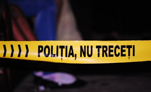 Photo of video | Când satul adoarme, se trezește mafia? Un bărbat din Orhei a fost atacat cu bâta și urcat cu forța în portbagaj