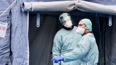 Photo of ultima oră | Alți patru pacienți infectați cu noul coronavirus au fost tratați! Numărul total ajunge la 22
