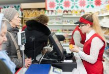Photo of foto | Magazinele sociale MeriȘOR activează și pe timp de pandemie: Sunt unicele care nu au majorat prețurile la produse