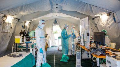 Photo of Coronavirus în lume: O fetiță de doar 12 ani din Belgia a decedat
