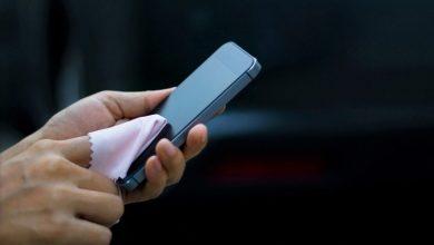 Photo of Cu ce să (nu) îți dezinfectezi telefonul mobil?