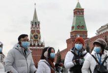Photo of Varianta Delta face ravagii în Rusia: A fost atins un record de decese provocate de COVID-19